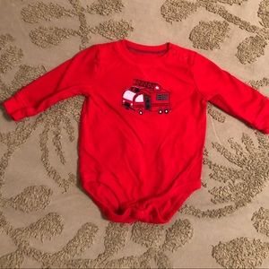 2 Jumping Beans Boys Clothes